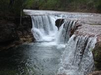 Eliot Falls