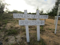 Permit Pennefather