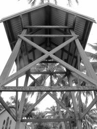 Port Douglas Bell Tower