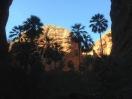Minipalms gorge, Bungle Bungles